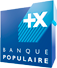 lo_Bq-populaire