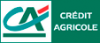 lo_credit-agricole